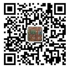 热博rb88代言人热博rb88登录、江苏热博rb88登录厂家、常熟热博rb88登录公司、江阴碳化木、太仓热博rb88登录、无锡热博rb88登录厂家