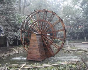 热博rb88登录水车热博rb88代言人 苏州 江苏施工案例展示