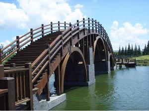 江苏热博rb88代言人热博rb88登录木桥