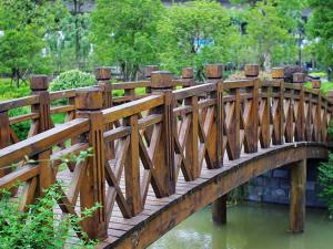 江苏热博rb88代言人热博rb88登录木桥厂家