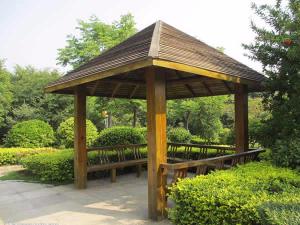 江苏热博rb88代言人无锡太仓热博rb88登录木亭园林景观
